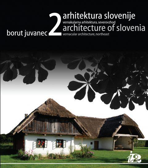 Arhitektura slovenije 2. del