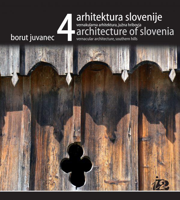 Arhitektura Slovenije 4. del