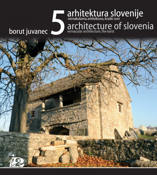 Arhitektura Slovenije 5. del