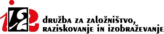 i2 d.o.o., Ljubljana