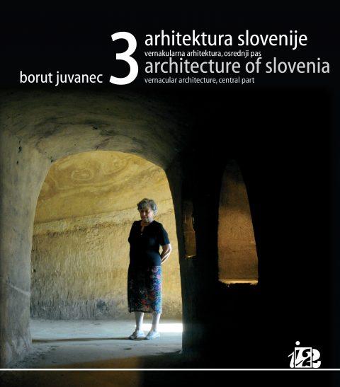 Arhitektura slovenije 3. del